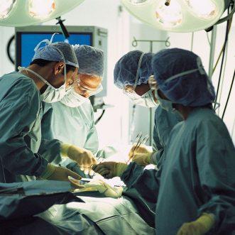 LINK – Diabete: negli Usa sperimentata con successo nuova tecnica per il trapianto di isole pancreatiche