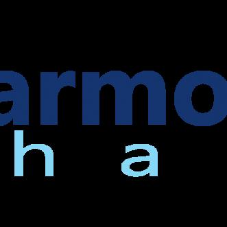 Nuova opportunità per le persone con diabete da Harmonium Pharma