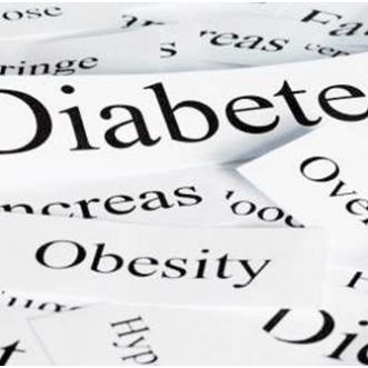 Noia Diabetica e dello star bene