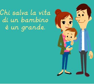 """""""Il bene in piazza con Agd Novara"""""""