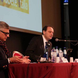 """""""LEGGE 104 –  IL PUNTO DI VISTA DI AGD ITALIA"""""""