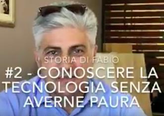 Video: #2 – IL PRIMO IMPATTO CON IL MICROINFUSORE