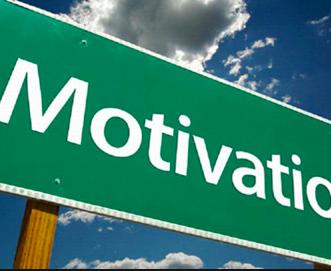 """""""Il potere magico della motivazione"""""""