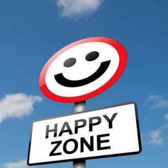 Ottimismo e come affronto le mie giornate tenendo sotto controllo emozioni, malattia e gestione della chiamata per il trapianto